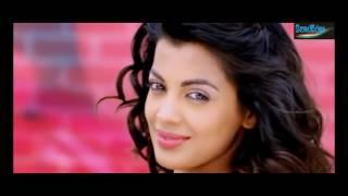 Soham chakraborty wife sexual dysfunction