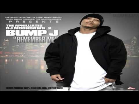 Bump J - Remember Me [FULL MIXTAPE + DOWNLOAD LINK] [2010]