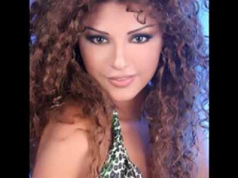 ميريام فارس ناديني(الحان محمد رحيم ) comopsed by mohamed rahim