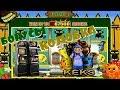 Игровом Автомате Кекс[Keks],Реальный Отзыв.Бонусы Слота Колобок.Как Выиграть в Казино Вулкан Онлайн
