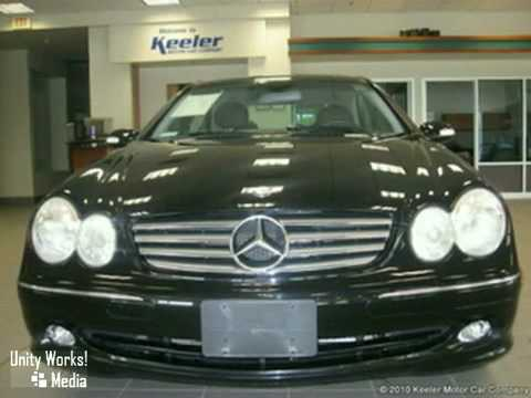2004 mercedes benz clk class m10748a in albany latham ny for Mercedes benz albany ny