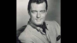 Robert Goulet - What Kind Of Fool Am I