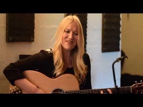 Waiting For Rain - Katie Boeck