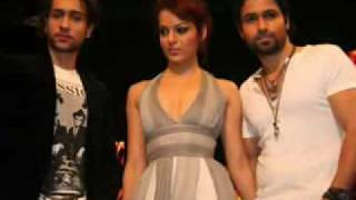O Jaana   Raaz 2   K K   Full Song   Vishesh Film