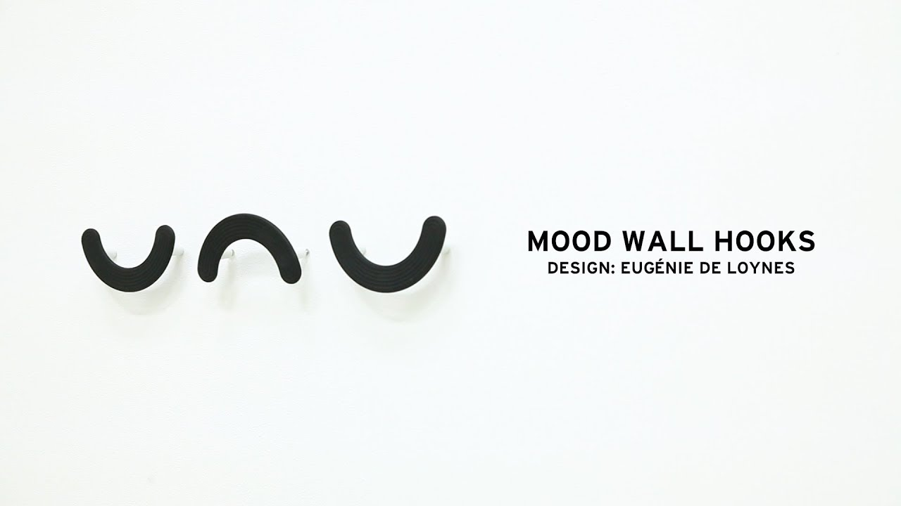 umbra wall hooks arrow wall mood wall hooks umbra youtube