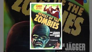 Восстание зомби (1936) фильм