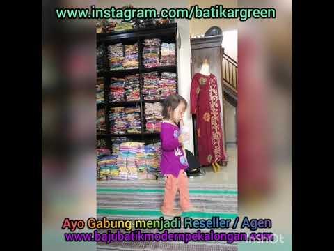 081273437444 Grosir sarung murah gsms kota sby, jawa timur from YouTube · Duration:  1 minutes 32 seconds