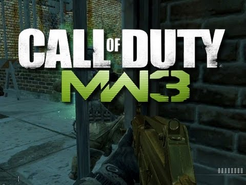 MW3 - Death Chat Trolling And Funny Moments #2  (Tactical Insertions!)