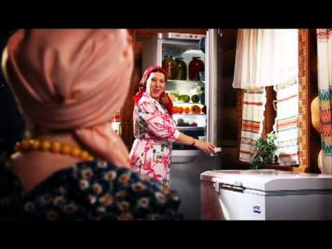Холодильники и морозильники – купить недорого по ценам со склада в интернет магазине dns технопоинт. Гарантия низких цен и высокого качества dns технопоинт. Заказывайте по низким ценам!. Можно купить холодильники и морозильники в рассрочку или кредит.