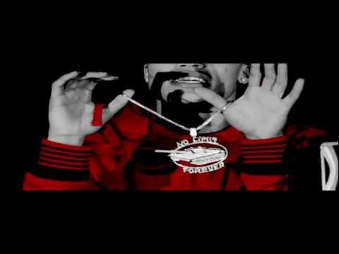 Master P presents: T.E.C. feat. Gangsta