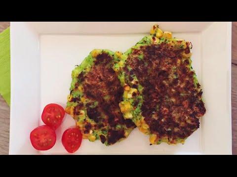 recette-galettes-de-courgettes-et-maïs---l'atelier-de-juliette