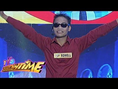 It's Showtime Funny One: Komikeros Batch 1