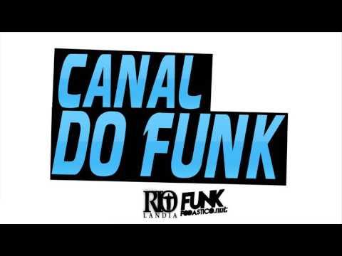 MC TH, Galaxia E Thiaguinho MT - De Maior (DJ Ping Pong) Musica Nova Lançamento 2016