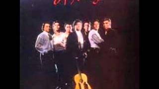 Gipsy Kings   Tu Quieres Volver HQ Audio
