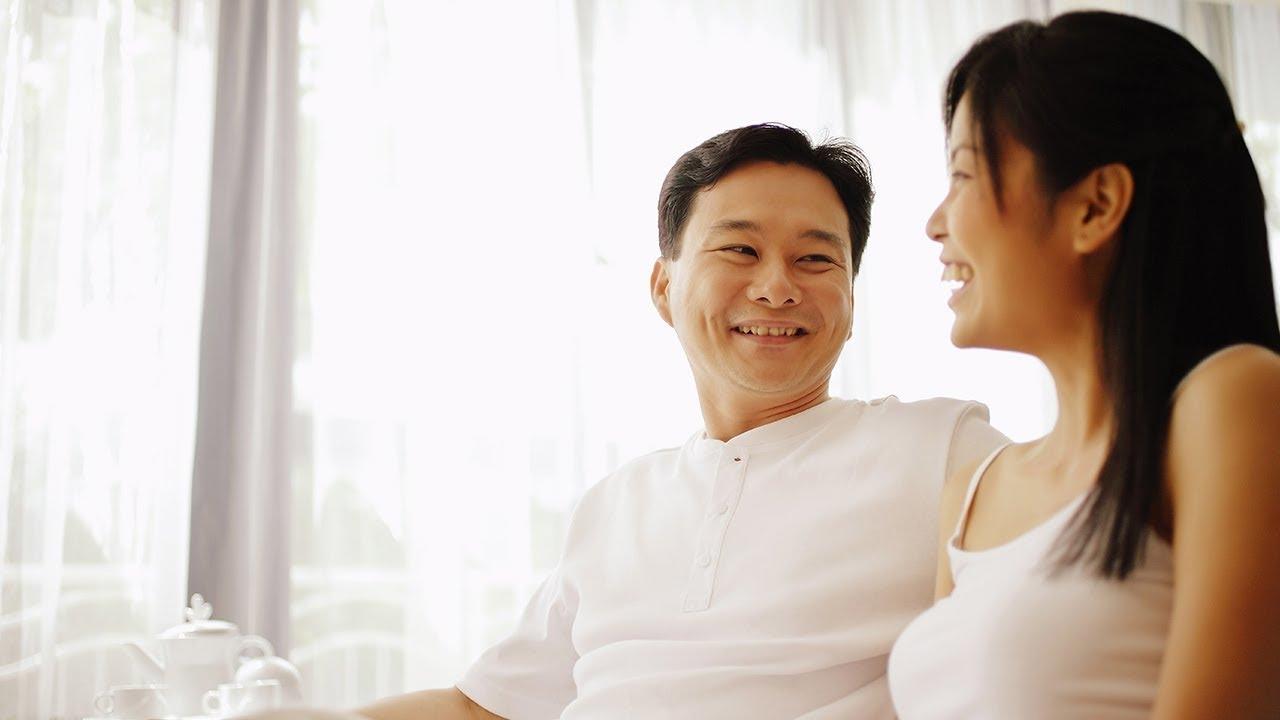 Webinar: Sexual Health, Sexuality, and Kidney Disease