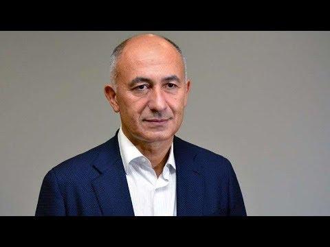 Türkiye'nin En Zengin Insanı Erman Ilıcak Kimdir? Erman Ilıcak Nereli Ve Hangi şirketin Sahibi?