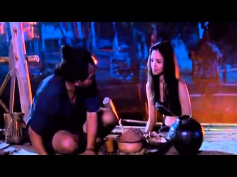 Hot Thailand Horror Movies   The Demonic Beauty   Best Film 2014 Engsub   YouTube