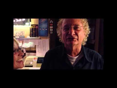 Blackhawk Inn Review - Westville Indiana