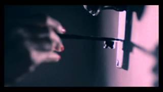 許茹芸《秘密》 MV    — 2011許茹芸的微醺音樂 你聽見了(我)嗎? thumbnail