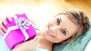 Idee Regalo Donna: i Migliori Regali per Lei
