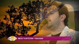 Mesut Kurtis - Interview