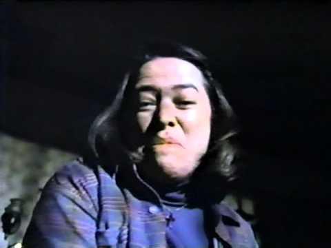 Misery 1990 TV trailer