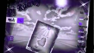 Dj Razvy- dark energy of clubber (2011 clubbing)video.wmv