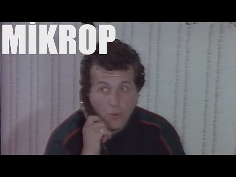 Mikrop - Türk Filmi