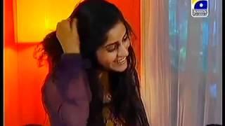 Annie Ki Aayegi Baraat song