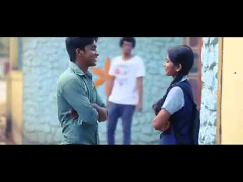 Those school days! #college mukku short film