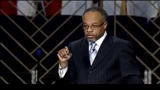 """Moving Forward Requires Proper Money Management"" PT. 1, Pastor John K. Jenkins Sr."