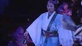 さよならOSK日本歌劇団 「OSKファイナルレビュー Endless Dream」...