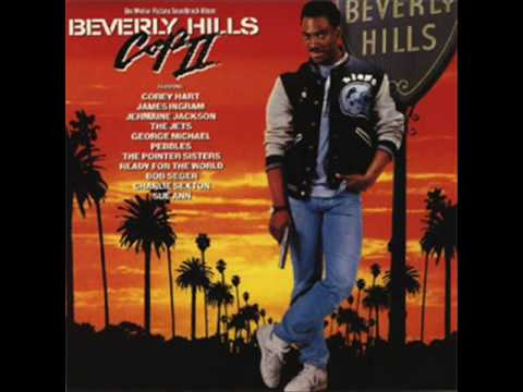 Axel F. - Beverly Hills Cop Theme Song