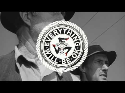 CamelPhat - Constellations (Original Mix)