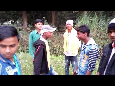 Suraj Samrat Comedy 2019