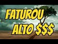 HUMOR: MARIAZINHA ganhou R$50,00
