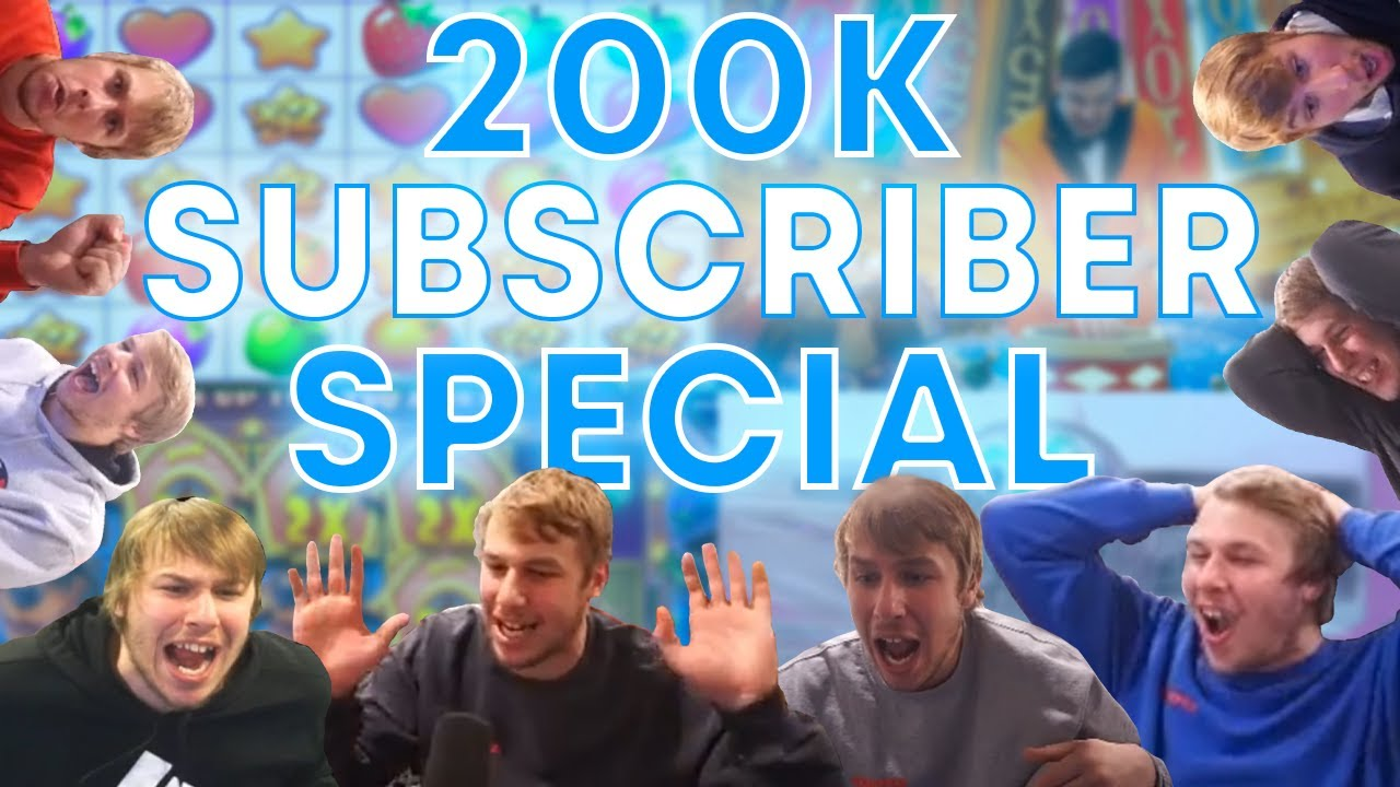 Download XPOSED BEST MOMENTS OF 2021! (200K SUBSCRIBER SPECIAL)