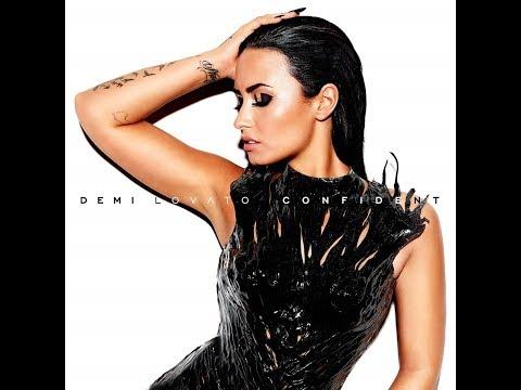 Cool For The Summer (Radio Disney Version) (Audio) - Demi Lovato