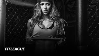 Best Workout Music Mix 2018 ● Gym Music Mix ● Training Songs ● Fitness Music Mix