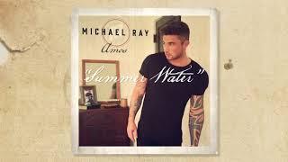 Michael Ray -