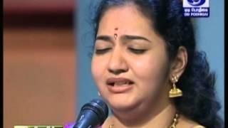Dheena Sharanyane by Saashwathi Prabhu
