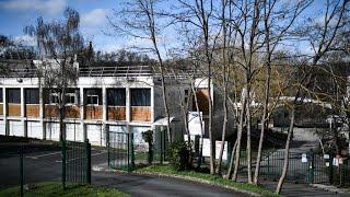 France : deux mineurs tués en 24 heures dans des rixes entre bandes rivales