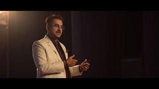Generic medicines : Way of happy living | Dr. Amrit Karmarkar | TEDxKharghar