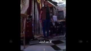 كفر ابو ناصر دكرنس دقهليه  ألا عبد الجليل