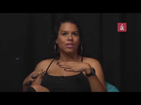 América Libre Hip Hop / CABLE TIERRA //