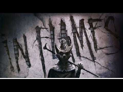 In Flames, All That Remains and All Hail The Yeti U.S. Tour - 2 new songs on radio