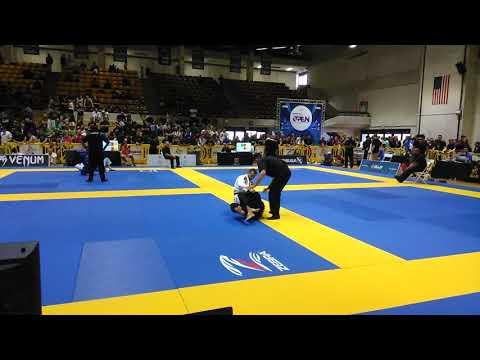 Sete Bala 1st Match Miami Open