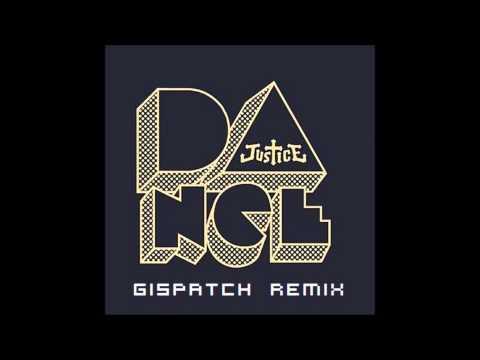 Justice: D.A.N.C.E (Gispatch Dubstep Remix) FREE DOWNLOAD