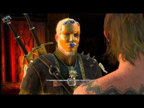 witcher 3 whoreson casino