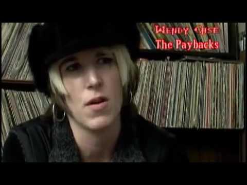 VPRO Detroit Music Scene Documentary ✪ Electronic Music Documentary Films